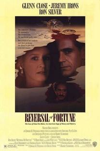 O Reverso da Fortuna - Poster / Capa / Cartaz - Oficial 5