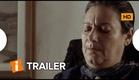 Cora Coralina - Todas as vidas   Trailer Oficial