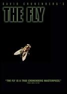 A Mosca (The Fly)