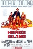 A Terra que Amamos (Hero's Island)