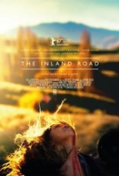 The Inland Road (The Inland Road)