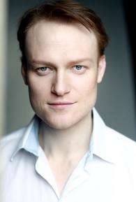 Matthew Neal (I)