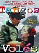 Tangos Roubados (Tangos volés)