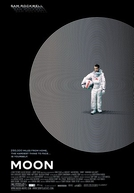 Lunar (Moon)