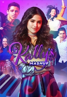 Kally's Mashup (2ª Temporada)