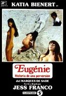 Eugenie, Historia de una Perversión (Eugenie, Historia de una Perversión)