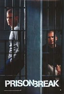 Prison Break (6ª Temporada) (Prison Break (Season 6))
