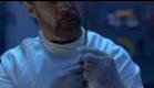 Hostel: Part III Trailer Official - Brian Hallisay, Kip Pardue, John Hensley