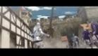 Berserk: Golden Age Part I - New Full Trailer (subtitled)