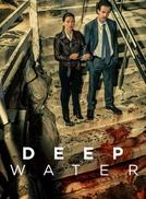 Deep Water (Deep Water)