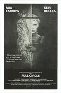 Demônio Com Cara de Anjo (Full Circle)