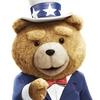 Ted 3 dependerá da bilheteria do Segundo Filme