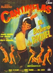 O Engraxate (1957) - Poster / Capa / Cartaz - Oficial 1