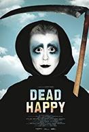 Dead Happy (Dead Happy)
