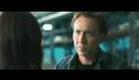 Knowing Trailer - Legendado PT-BR (Presságio)