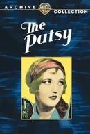 Filhinha Querida (The Patsy)