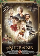 O Quebra Nozes:  A História Real (The Nutcracker in 3D)