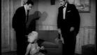 Dance Hall Racket (1955) trailer