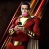 Shazam! impressiona na pontuação do Rotten Tomatoes, confira ranking