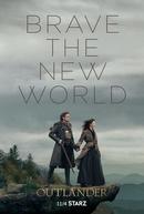 Outlander (4ª Temporada)