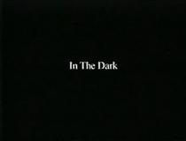 Richard Laymon's In The Dark - Poster / Capa / Cartaz - Oficial 1
