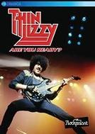 Thin Lizzy - Are You Ready? (Thin Lizzy - Are You Ready?)