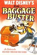 Ladrão de Bagagem (Baggage Buster)