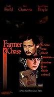Herança de Crimes (Farmer & Chase)
