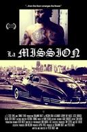 La Mission (La Mission)