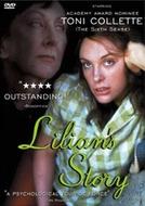 Nunca É Tarde Para Amar (Lilian's Story)