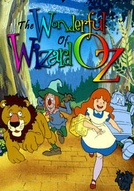 The Wonderful Wizard Of Oz (Oz no Mahōtsukai)