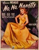 Não, Não, Nanette! (No, No, Nanette)