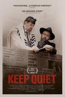 Keep Quiet (Keep Quiet)