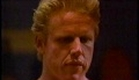 1988 Bulletproof with Gary Busey TV Trailer