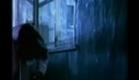 Whispering Corridors (Trailer - ENG)