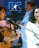 Roberto Carlos Especial de 1997 (Roberto Carlos Especial de 1997)