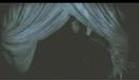 Psychopathia Sexualis (trailer)