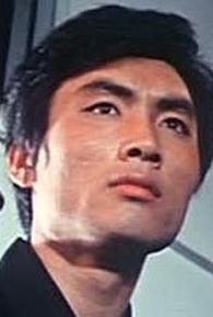 Min Kyu Choi