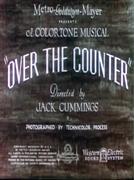 Loja de Novidades (Over the Counter)