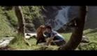 Ishq Mein Pyar Mein - Hulchul (2004) *HD* Music Videos