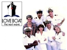 Love Boat: The Next Wave (Love Boat: The Next Wave)
