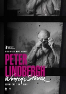 Peter Lindbergh - Women's Stories (Peter Lindbergh - Women's Stories)