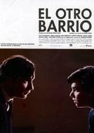 El Otro Barrio (El Otro Barrio)