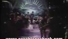 THANK GOD IT'S FRIDAY-RARE!!! 1978 In-house Trailer-Donna Summer-Casablanca