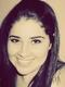 Daiany Oliveira