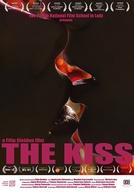 The Kiss (A csók)