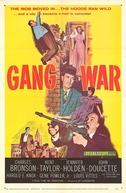 Gang War (Gang War)