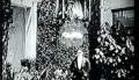 Harold Lloyd in BLISS (1917)