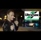 Ultra Tune with Jean-Claude Van Damme (Ultra Tune with Jean-Claude Van Damme)