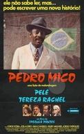 Pedro Mico (Pedro Mico)